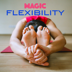 Magic Flexibility (On line)