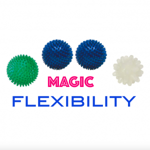 Equipo para Magic Flexibility