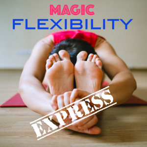 Magic Flexibility Express (On line)